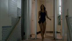 Carolina Ravassa nude sex Caitlin Brown and Maura Tierney nude butt - The Affair (2014) s1e10 hd1080p (5)