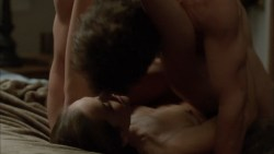 Carolina Ravassa nude sex Caitlin Brown and Maura Tierney nude butt - The Affair (2014) s1e10 hd1080p (2)