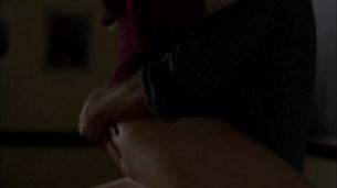 Carolina Ravassa nude sex Caitlin Brown and Maura Tierney nude butt - The Affair (2014) s1e10 hd1080p (8)
