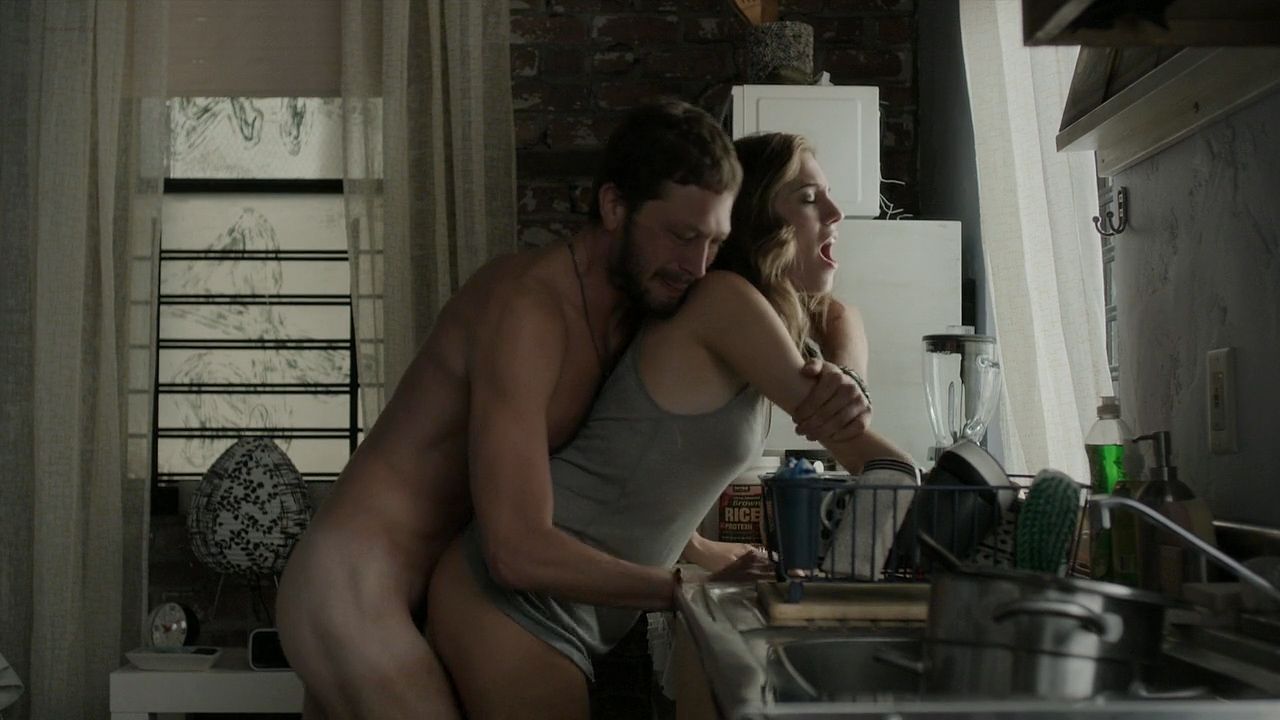 Apologise, but, Allison williams nude ass naked