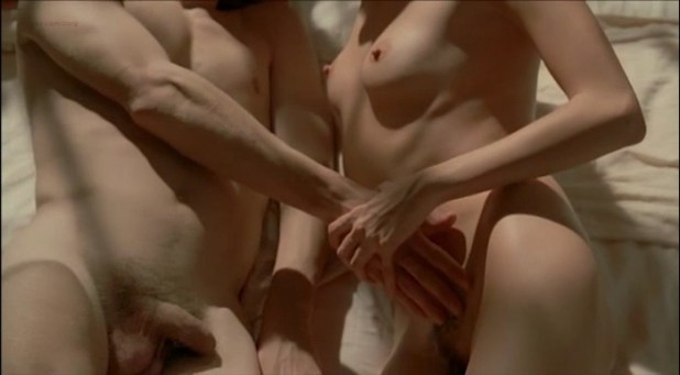 Antonella Costa nude full frontal sex and explicit body parts - No Mires Para Abajo (AR-2008) (8)
