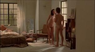 Antonella Costa nude full frontal sex and explicit body parts - No Mires Para Abajo (AR-2008) (5)