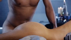 Charisma Carpenter nude topless BDSM and hot - Bound (2015) hd720-1080p BluRay (15)