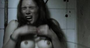 Diana Gomez nude, sex and Barbara Mestanza nude topless Charlotte Vega hot - Los Inocentes (ES-2013) (14)