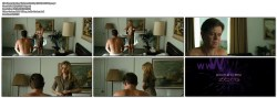 Heather Graham hot and busty in lingerie - Bobby (2006) hd1080p (5)