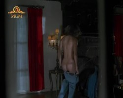 Joan Severance nude topless sex and skinny dipping - Criminal Passion (1994) (6)