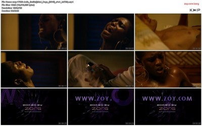 Jodie Smith nude topless and sex - Mad Dogs (2015) s1e1 hd720p (6)