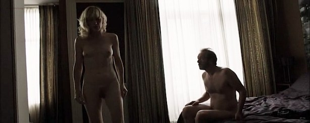 Johanna ter Steege nude full frontal and sex doggy style - Tirza (NL-2010) (5)