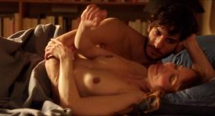 Julie Depardieu nude brief topless - Les Yeux Jaunes Des Crocodiles (FR-2014) hd1080p