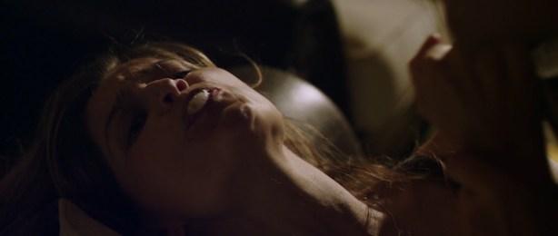 Laetitia Casta hot sexy and funny - Una Donna Per Amica (IT-2014) hd1080p (4)
