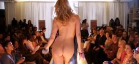 Leslie Bibb nude butt naked - Salem Rogers (2015) hd720p (7)
