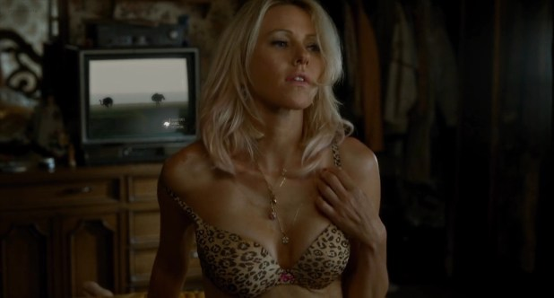 Naomi Watts hot and sexy stripper in- St Vincent (2014) hd1080p (10)