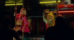 Naomi Watts hot and sexy stripper in- St Vincent (2014) hd1080p (5)