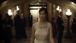 Olivia Wilde hot sexy and pokies - The Longest Week (2014) hd1080p (6)