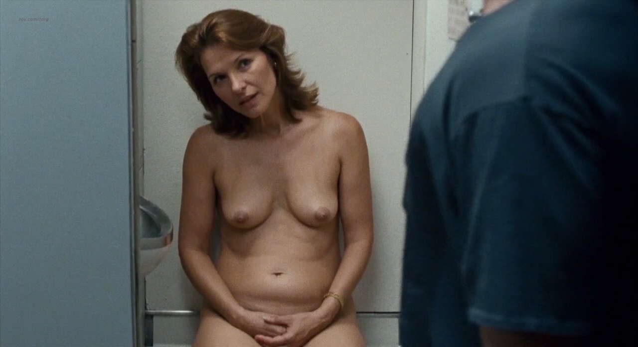 Paz De La Huerta Hot Sex Gillian Jacobs Nude As Stripper Others Nude Choke 2008 Hd720p