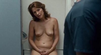Paz de la Huerta hot sex Gillian Jacobs nude as stripper others nude - Choke (2008) hd720p (13)
