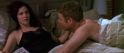 Reese Witherspoon hot bikini mild sex Alyssa Milano hot pokies- Fear (1996) hd1080p (12)