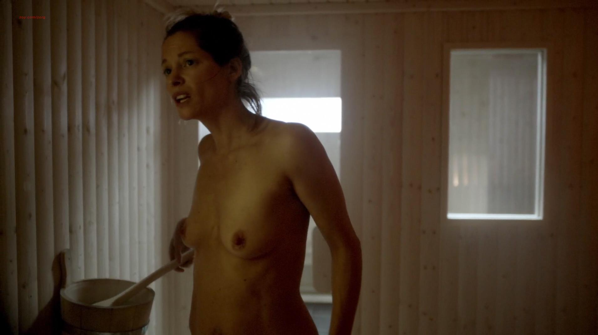 ashton-guillory-naked-nude-naughty-son