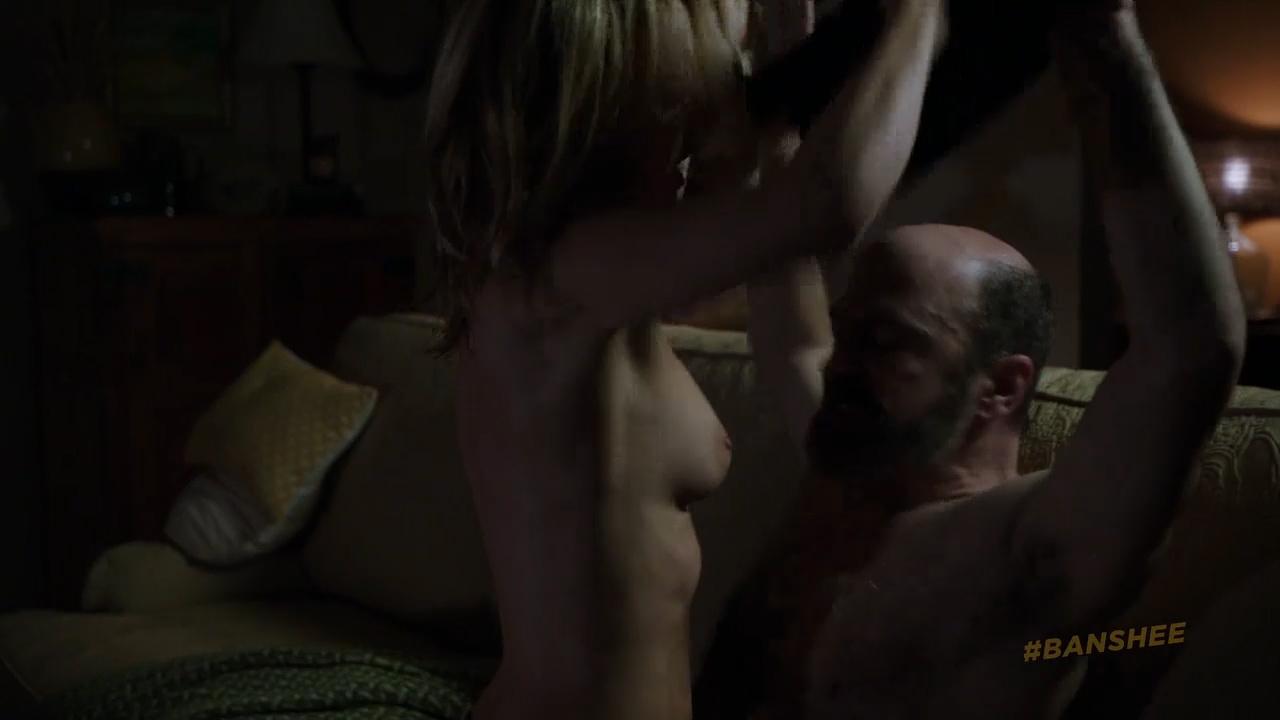 Ivana milicevic nude gif