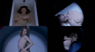 Anna Mouglalis nude Andrea Osvart nude sex and others all nude - Mare Nero (IT-2006)