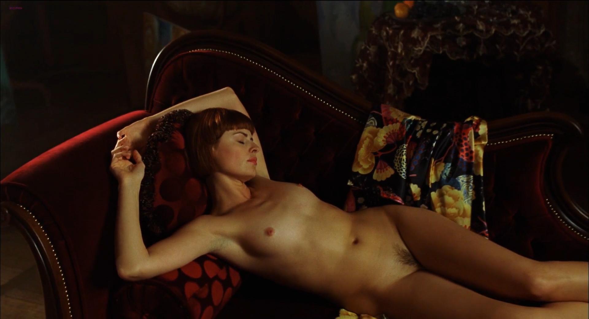 Erotic photo news