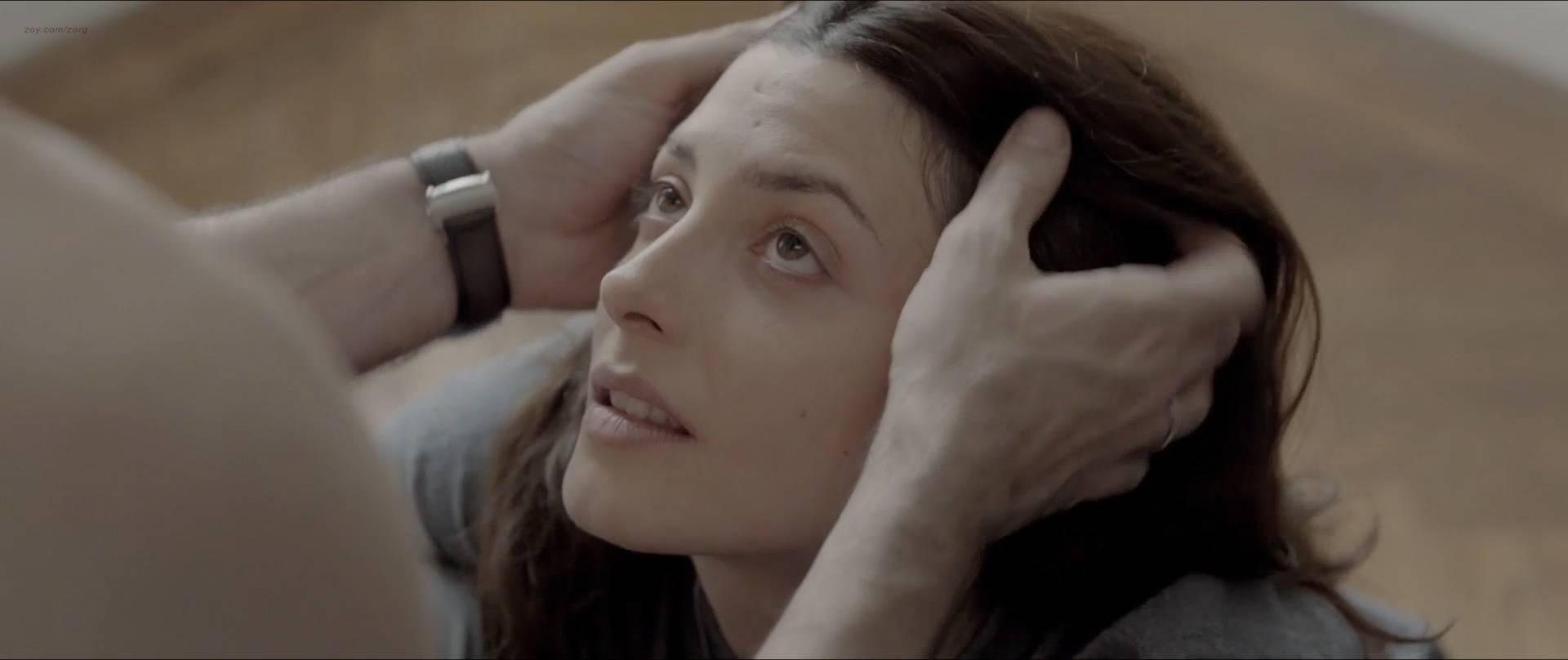 Bárbara Lennie nude full frontal - Magical Girl (ES-2014) hd080p (7)