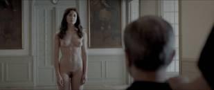 Bárbara Lennie nude full frontal – Magical Girl (ES-2014) hd080p