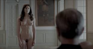 Bárbara Lennie nude full frontal - Magical Girl (ES-2014) hd080p (5)