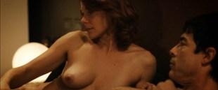 Barbora Bobulova nude full frontal - I nostri ragazzi (IT-2014) hd1080p