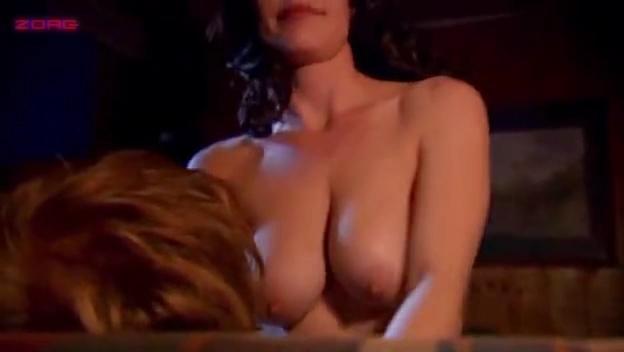 De nude deborah luca Debora Alta