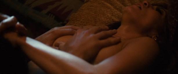 Jennifer Lopez hot in lingerie and sex - The Boy Next Door (2015) hd1080p (10)