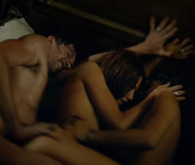 Photos Of Russian Nudist Girls Best Video Of Cum Shot