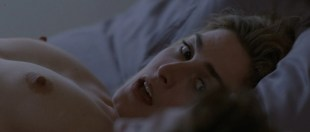 Julie Gayet nude full frontal and sex - Sans Laisser De Traces (FR-2010) hd1080p