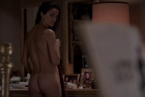 Keri Russell nude butt naked – The Americans (2015) s3e3 hd720-1080p