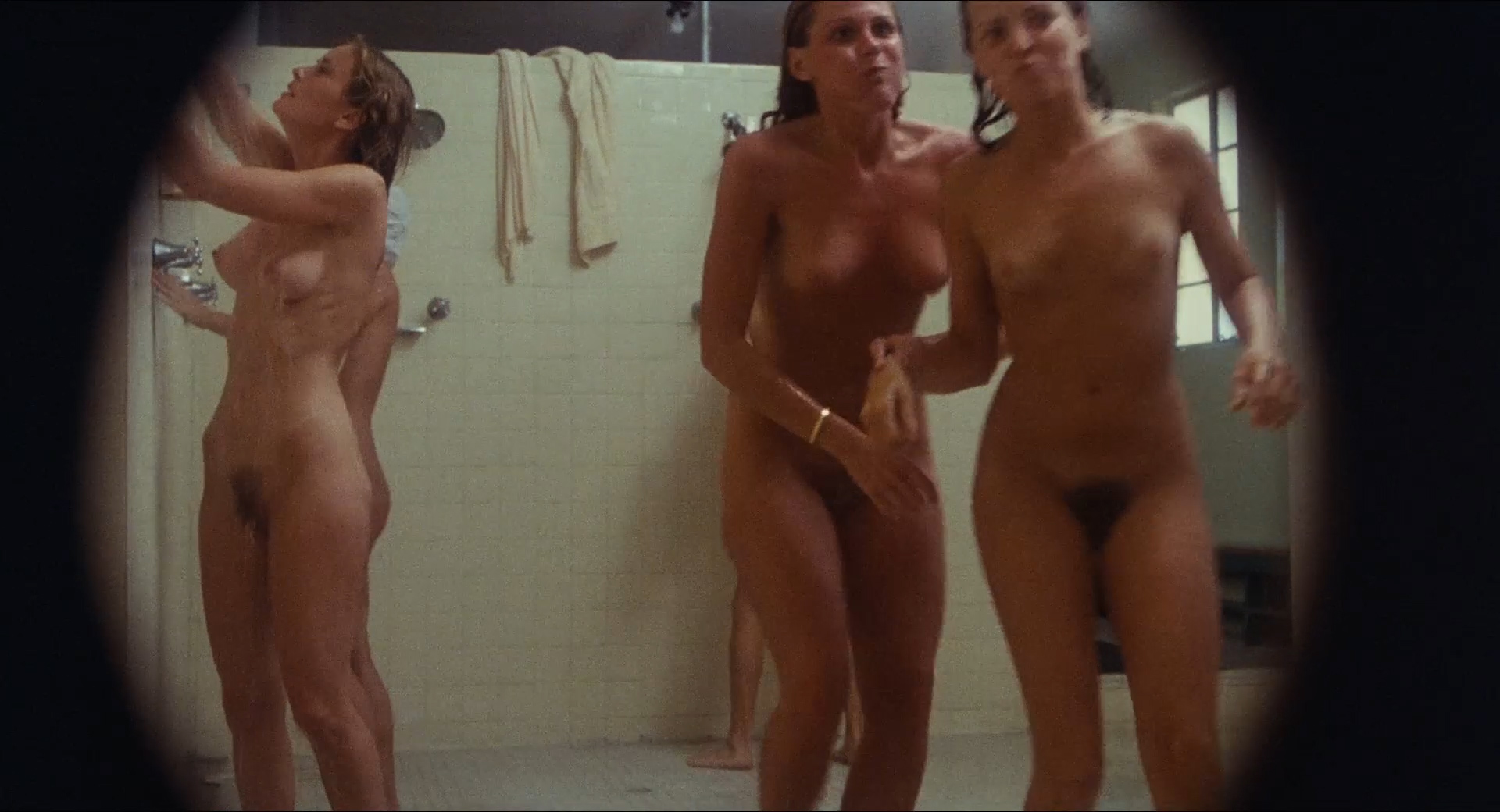 Kim cattrall nude, topless pictures, playboy photos, sex scene uncensored