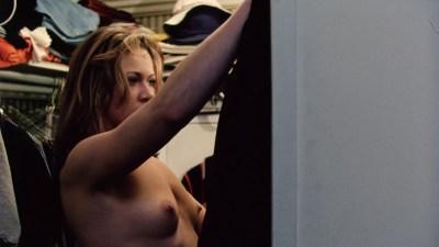 Marilyn Chambers nude topless - Rabid (1977) hd1080p (9)