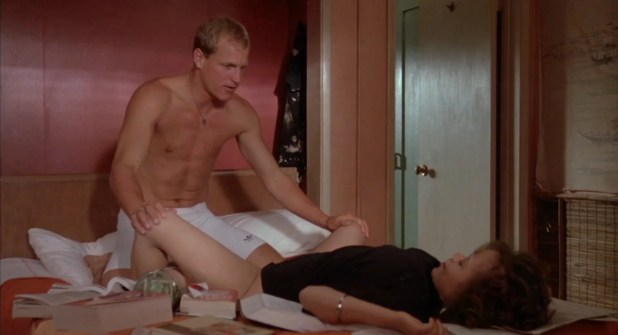 Rosie Perez nude topless and sex - White Men Can't Jump (1992) hd1080p (5)