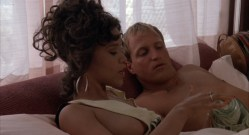 Rosie Perez nude topless and sex - White Men Can't Jump (1992) hd1080p (7)