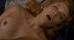 Chloë Sevigny nude topless and sex and Hilary Swank nude bush and nipple - Boys Don't Cry (1999) hd1080p (13)