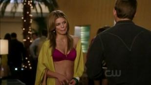 AnnaLynne McCord hot in bikini - 90210  (2011) s4e8 hd720p