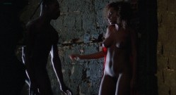 Carré Otis nude and hot sex - Wild Orchid (1989) hd1080p (18)