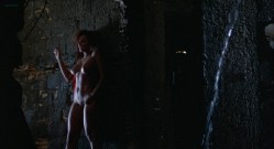 Carré Otis nude and hot sex - Wild Orchid (1989) hd1080p (22)