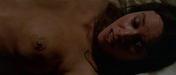Barbara Hershey nude topless bush - The Entity (1981) hd1080p (3)