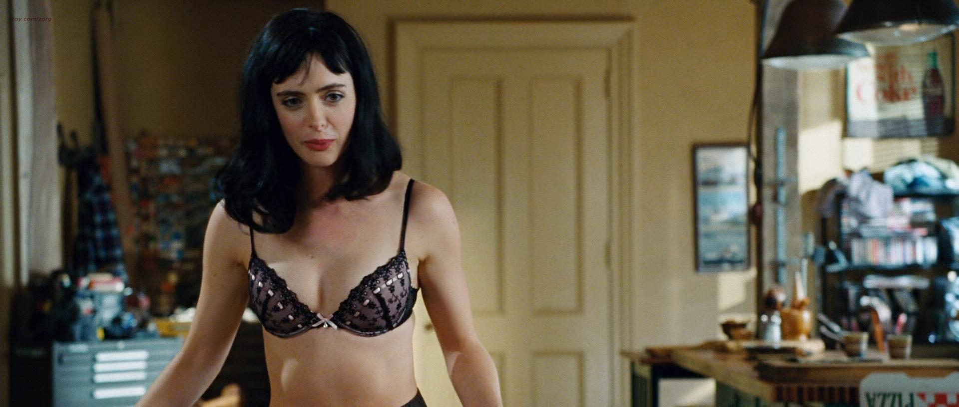 Cameron Diaz hot Krysten Ritter lingerie and Lake Bell hot in undies - What Happens In Vegas (2008) hd1080p (13)