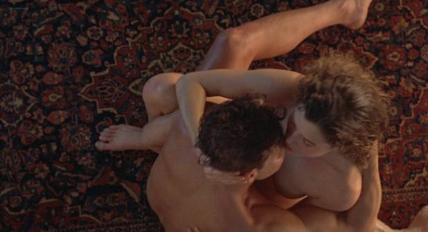 Carré Otis nude and hot sex - Wild Orchid (1989) hd1080p (6)