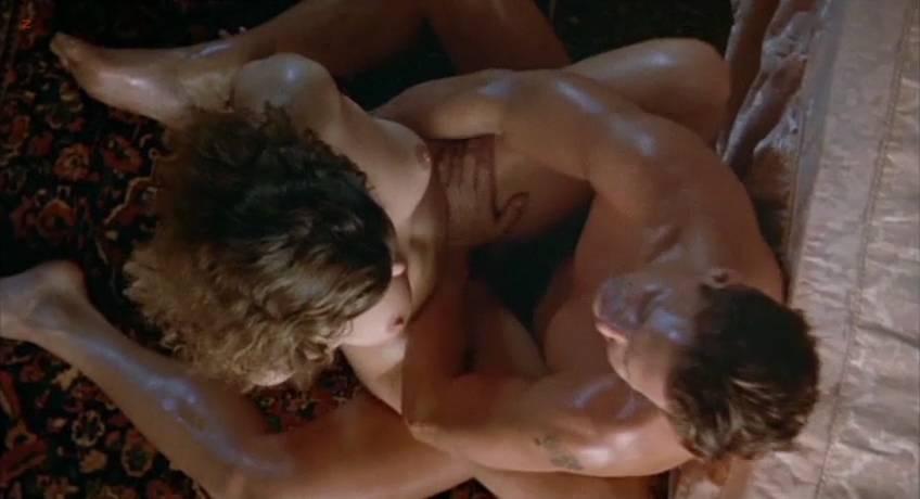 Eminem brittany murphy sex scene tnaflix porn pics