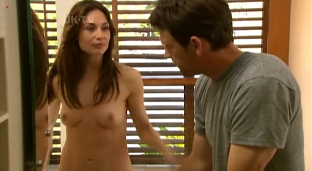 Opinion you www claire forlani nue com are absolutely