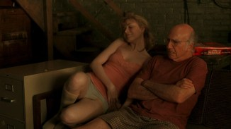 Evan Rachel Wood hot and sexy - Whatever Works (2009) hd1080p (3)