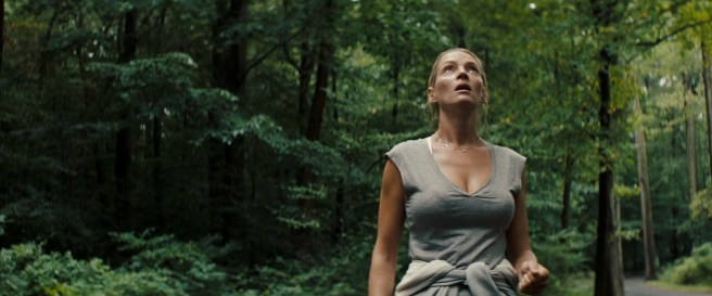 Evan Rachel Wood hot and wet in bikini and Eva Amurri hot - The Life Before Her Eyes (2008) hd1080p (9)