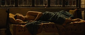Evan Rachel Wood nude topless skinny dipping and very hot - Across the Universe (2007) hd1080p (2)